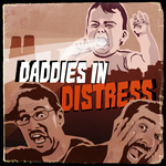 http://did-podcast.de/wp-content/cache/podlove/f9/3aefece0eb08d67fa153ae05f95f05/daddies-in-distress-der-podcast-fuer-papas_original.jpg