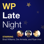 http://wpcandy.com/wp-content/uploads/2012/11/wplatenight-itunes.png