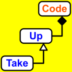 https://www.takeupcode.com/wp-content/uploads/2015/11/TakeUpCodePodcast-1400-1400.png