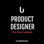 https://gallardoramos.com/wp-content/uploads/powerpress/product-designer-portada-3000x3000.jpg