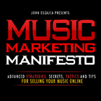 http://www.musicmarketingmanifesto.com/wp-content/uploads/2011/11/podcastcover144.jpg