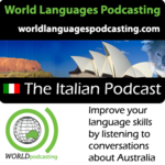 http://www.worldlanguagespodcasting.com/images/itunes_image_italian_4.png