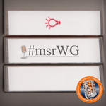 https://meinsportradio.de/wp-content/uploads/msrWG/Logo/logo_gross.png