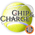 https://meinsportradio.de/wp-content/uploads/Chip_&_Charge/Logo/logo_gross.png