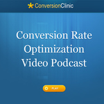 http://www.conversionclinic.com/wp-content/uploads/conversionclinicpodcast.jpg