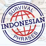 http://survivalphrases.com/images/itunes/logo_indonesian.jpg
