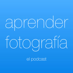 http://www.studiolightroom.es/wp-content/uploads/Texto-simple_podcast.jpg