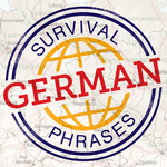 http://survivalphrases.com/images/itunes/logo_german.jpg