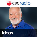 https://www.cbc.ca/radio/podcasts/images/promo-ideas.jpg