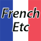 http://frenchetc.org/wp-content/fichiers/logos/frenchetclogov3_600.jpg