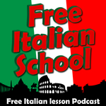 http://freeitalianschool.com/wp-content/uploads/2014/03/FreeItalianSchool.jpg