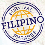 http://survivalphrases.com/images/itunes/logo_filipino.jpg