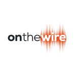 https://test-pindrop.pantheonsite.io/wp-content/uploads/2017/07/onthewire-podcast-cover.png