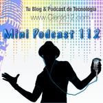 http://static.feedpress.it/logo/minipodcast112.jpg