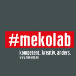 https://mekolabpodcast.files.wordpress.com/2014/10/20141013_mekolab_podcast-logo2.jpeg