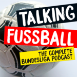 http://files.footballfairground.com/ff/bundesbag/TF_Logo_Square.png