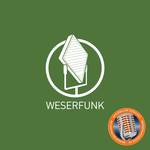 https://meinsportradio.de/wp-content/uploads/Weserfunk/Logo/logo_gross.png