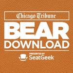 http://static.libsyn.com/p/assets/9/b/c/e/9bce0d2aa06dc7e3/bear-download-logo-seatgeek-update.jpg
