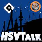 https://meinsportradio.de/wp-content/uploads/2017/03/HSVTalk_Logo-feed.jpg