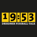 http://podcast.1953.tv/1953_Logo_auf_Black_3000x3000.png