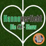 https://meinsportradio.de/wp-content/uploads/2017/03/Hannoverliebt-Logo-feed.jpg