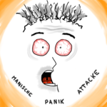 http://manicpanicattack.derderderdie.bplaced.net/wp-content/uploads/2016/06/Panic.png