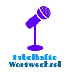 http://www.podcastgarden.com/login/images-16/16826/Logo_FW_1400.jpg