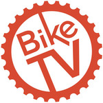 http://www.bike-tv.cc/Bike_TV_iTunes.jpg
