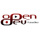 http://open-dev.de/audio/wp-content/cache/podlove/1f/3b3d16929922a8fcf04c99689b4e90/open-dev-audio_original.png