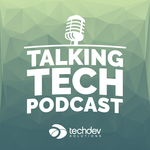http://static.libsyn.com/p/assets/a/b/6/e/ab6e216200b8485e/Talking_Tech_Podcast_Cover.jpg