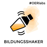 https://oerlabs.de/wp-content/uploads/2017/08/podcast_logo_1400.png