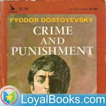 http://www.loyalbooks.com/image/feed/Crime-and-Punishment.jpg