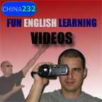 http://china232.com/esl_videos/wp-content/plugins/podpress/images/videocastcover23.jpg