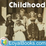 http://www.loyalbooks.com/image/feed/childhood-english-trans-by-leo-tolstoy-translated-by-c-j-hogarth.jpg