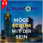 http://www.scrumcorp.de/wp-content/uploads/2017/03/podcast-1.png