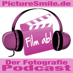 http://www.picturesmile.one/picturesmile_video_podcast_logo.jpg
