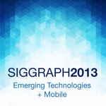 http://media.siggraph.org/international-resources/gallery-podcasts/s2013/etech/cover.jpg