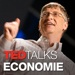 http://images.ted.com/images/ted/podcast/fr/business_fr.png