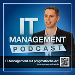 https://different-thinking.de/blog/wp-content/cache/podlove/01/40a41f8e5326f7df4e982a889fdd0e/it-management-podcast-fur-den-service-management-nerd-in-dir_original.jpg