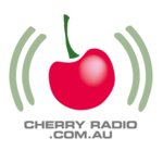 http://www.cherryradio.com.au/images/corporate_images/cherry_radio_itunes_image.png