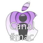 http://canalmac.no-ip.info/wp-content/podcast/144.jpg
