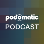 http://tyndallcentre.podomatic.com/images/default/podcast-4-1400.png