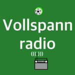 http://vollspannradio.bplaced.net/Wordpress/wp-content/uploads/2015/12/logo2.png