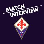http://it.violachannel.tv/tl_files/podcast_file/match_interview/match-inteview.jpg
