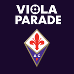 http://it.violachannel.tv/tl_files/podcast_file/viola_parade/viola-parade.jpg