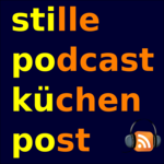 http://www.stipokuepo.de/podcast/stipokuepo2.png