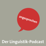 http://www.linguistik.uzh.ch/static/podcast/logo-final.png