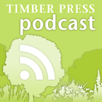 http://www.timberpress.com/images/podcast/itunes_image.png