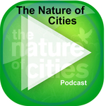 https://www.thenatureofcities.com/wp-content/uploads/2015/01/TNOC-Podcast-Cover.png