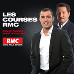 http://podcast.rmc.fr/images/courses_rmc_1400_podcastsjpg_20160915114440.jpg